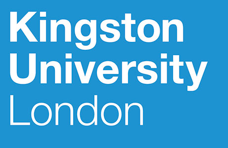 sliding insect and fly screen installation for clients such as Kingston University
